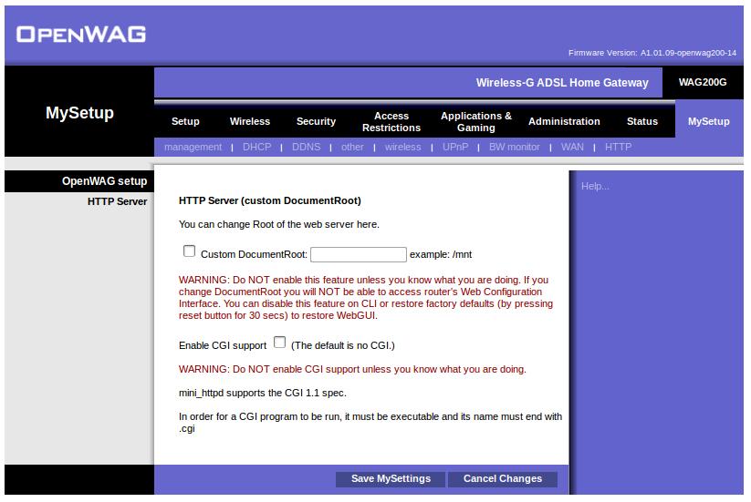 Linksys download firmware - Wifi sharing software für windows 7
