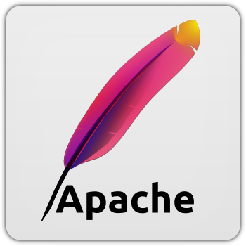 Operating System Based Redirection with Apache mod_rewrite